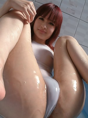 Japanese Porn Pictures