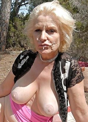 Cum on Face Porn Pictures