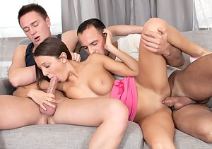 MMF Porn Pictures