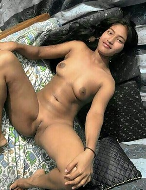 Porn pictures hd HD Porn