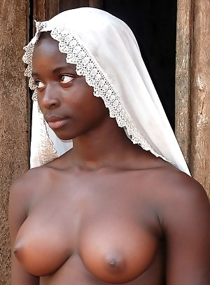 African Porn Pictures
